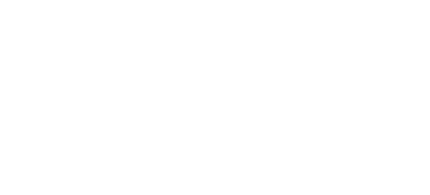 Tap Mobile Logo